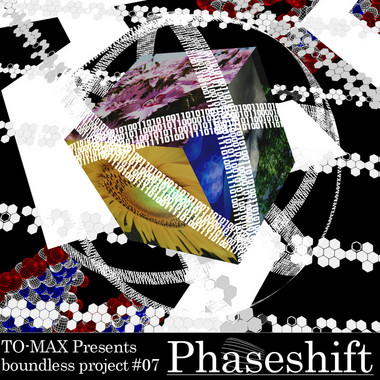 Phaseshift01
