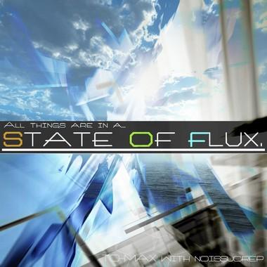 StateOfFlex04.jpg