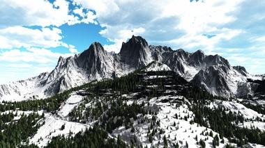 mountain819.jpg