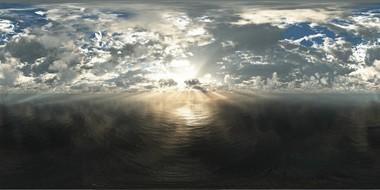 skydome02-03apreview.jpg