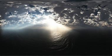 skydome03apreview.jpg