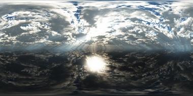 skydome09-01-03small.jpg